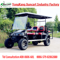 off road used golf cart,cheap golf cart for sale,ezgo sport golf cart for sale