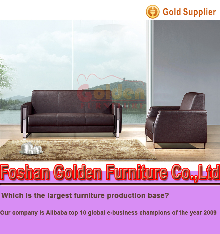 Wooden Sofa Furniture pictures of wooden sofa designs, pictures of wooden sofa designs