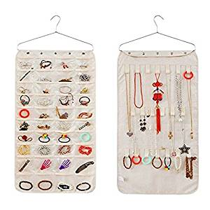 Cheap Travel Jewelry Pockets Organizer find Travel Jewelry Pockets