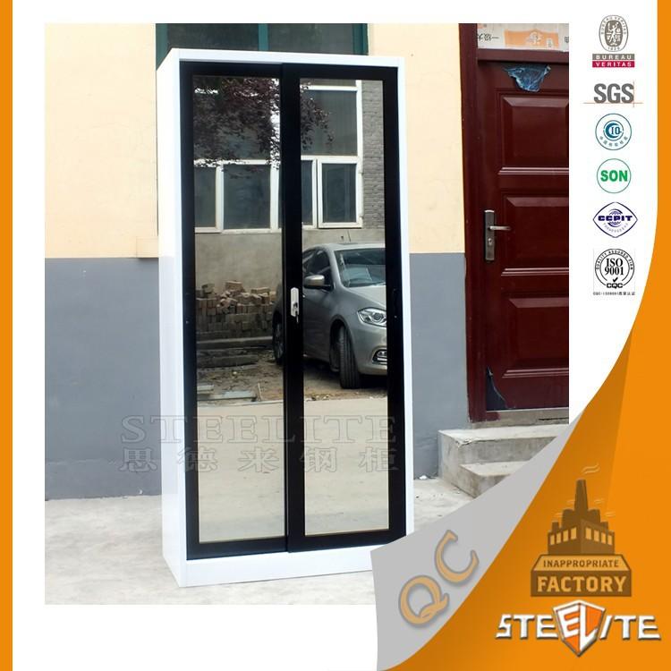 Bedroom Steel Almirah Designs/godrej Almirah Designs With Price ...