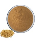 Low MOQ Natural Fenugreek Seed Extract Fenugreek Powder