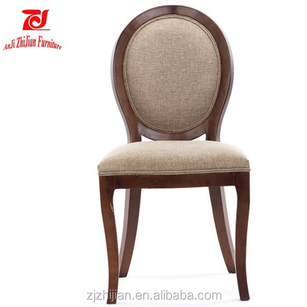 Antique Dining Chair Malaysian Wood Furniture Zjf70h Buy Antique Dining Chair Malaysian Wood