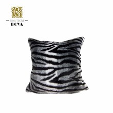 New Product Kid Throw Pillow