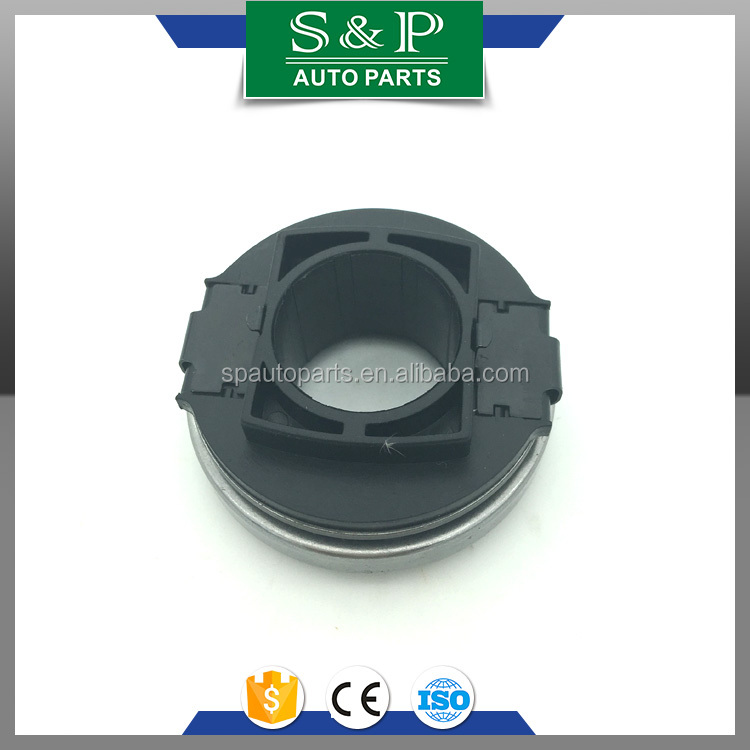 Auto Clutch release bearing for Peugeot 1007/207/307/307 OE 2041.68