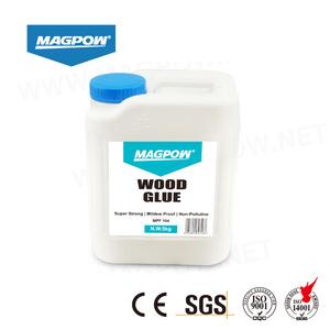 9c113e1a0475 Latex Adhesive Manufacturers