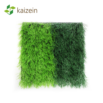 Wholesales artificial sports flooring synthetic lawn