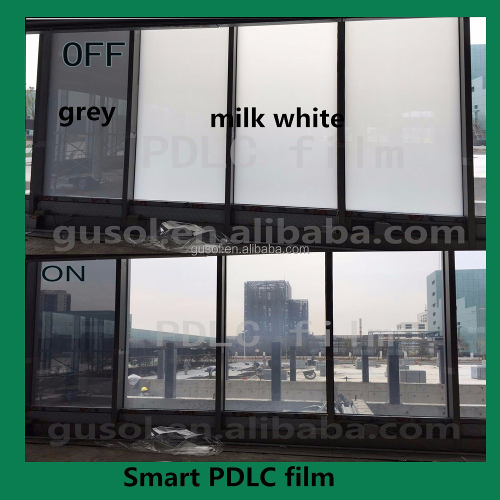 Attractive Liquid Crystal Window, Liquid Crystal Window Suppliers And Manufacturers At  Alibaba.com