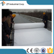 high quality polyester nonwoven Geotextile For Slope Protection