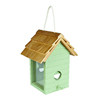 Direct factory supply OEM acceptable chinese bird house