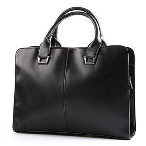 Handbag Polo 226701345db23