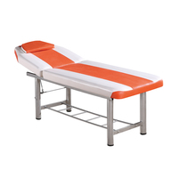 electric facial bed Electrical beauty bed Massage bed beauty salon furniture