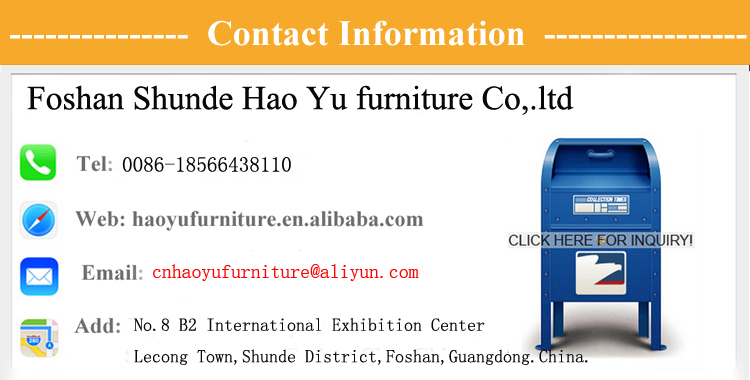 China best selling marble furniture C-133#