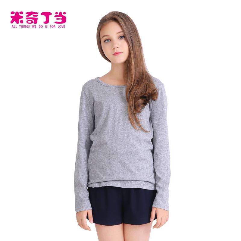 Groothandel kleding gemaakt in china tiener meisje t shirt zoete tiener meisjes t shirt mooie - Tiener meubilair ruimte meisje ...