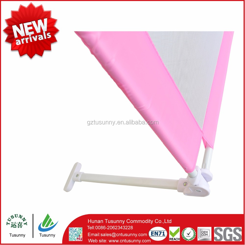 Baby bed fall prevention - 1 5m Baby Bed Rail 1 5m Baby Bed Rail Suppliers And Manufacturers At Alibaba Com