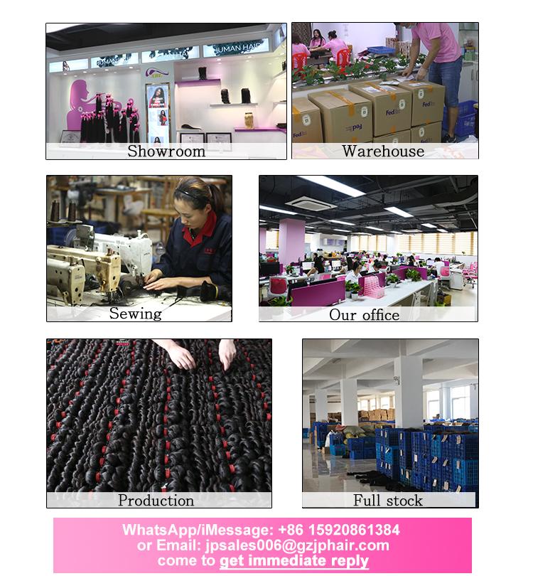 XBL Free Sample Brazilian Hair Bundles Factory Wholesale Cuticle Aligned Cheap virgin brazilian hair bundle Vendor