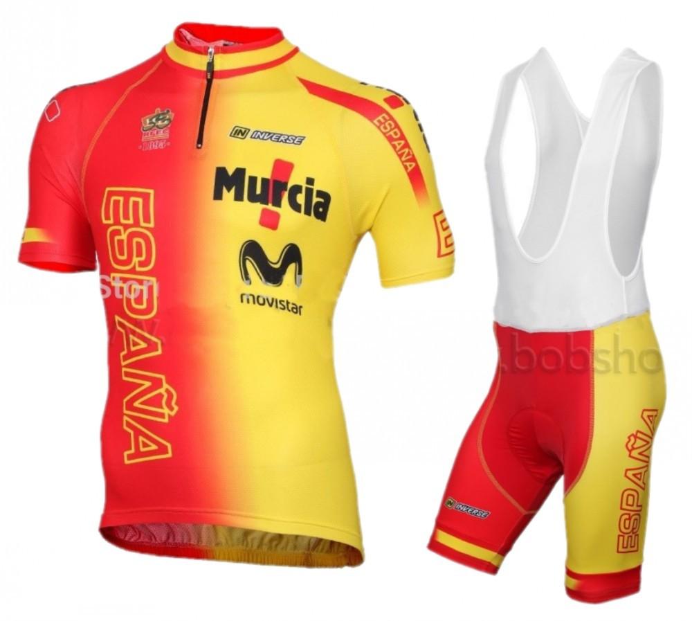 Promoción de Espana - Compra Espana promocionales en
