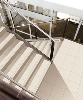 30X30cm Floor Tiles For Stairs Design Pictures