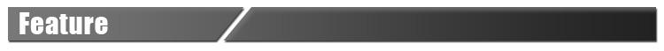 GS-307 Oxford Tissu Alliage Poussette Pour Animaux De Compagnie