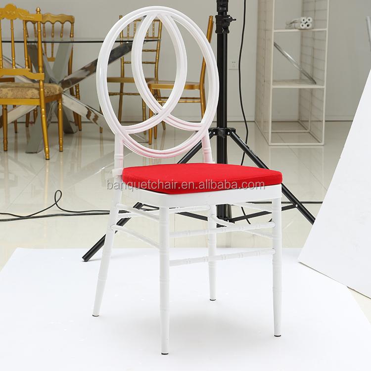 China Chiavari Chairs China Chiavari Chairs Suppliers and