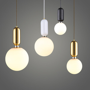 Exotic Ceiling Lamp Suppliers And