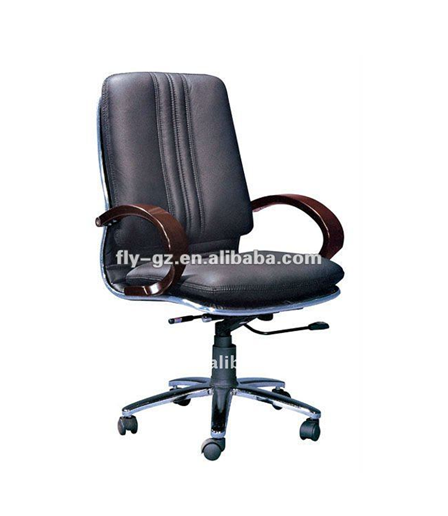 Italian Leather Chairs Sofa/ Rolling Office Swivel Chairs For Sale/leather  Living Room Chairs - Buy Leather Chairs Sofa,Living Room Chairs,Leather ...