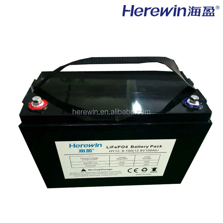 wholesale storage battery rechargeable lithium ion battery 12v 100ah 150ah 200ah 300ah 400ah 500ah lithium batteries