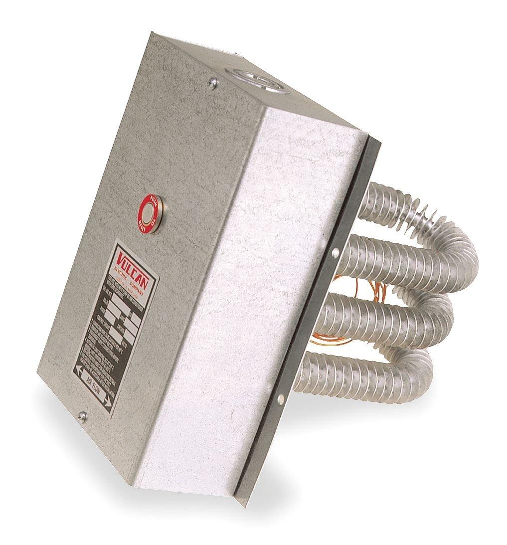 bolt-on-strip-heater