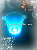 Party Products Large Ice Bucket Led