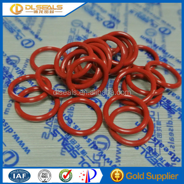 rubber ring for weight plate