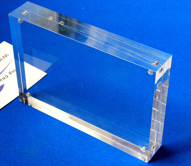 Frames Acrylics, Frames Acrylics Suppliers and Manufacturers at ...