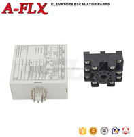 AMP21C500 Elevator TELCO Switch for Elevator Parts
