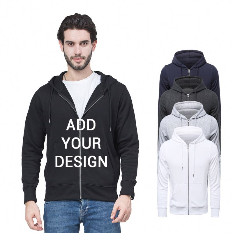 Custom 100% Cotton <strong>Mens</strong> <strong>Black</strong> Plain <strong>Hoodie</strong> Blank Oversized High Quality Wholesale Unisex <strong>Men</strong> <strong>Hoodie</strong>