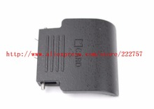 Free shipping! for Nikon Genuine SD Memory Card Door Cover For D3200 ;Camera Repair parts