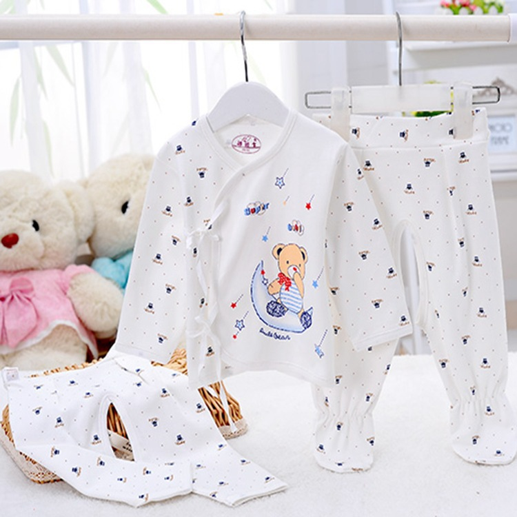Buy cheap baby clothes online