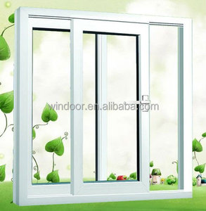 Manufactory cheap house windows for sale, sliding/fix/casement windows for any room usage cheap house windows for sale