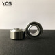 Hot Sale Auto parts Bearings Ball Joint Steel Ball Roller Bearing GE16T
