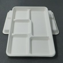 5 Compartment Dinner Plates 5 Compartment Dinner Plates Suppliers and Manufacturers at Alibaba.com & 5 Compartment Dinner Plates 5 Compartment Dinner Plates Suppliers ...