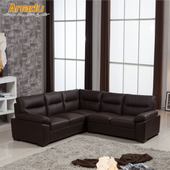 Small Size Uk Style Modern Corner Leather Sofa Al608d - Buy Samll Size  Sofa,Uk Style Corner Sofa,Modern Leather Corner Sofa Product on Alibaba.com