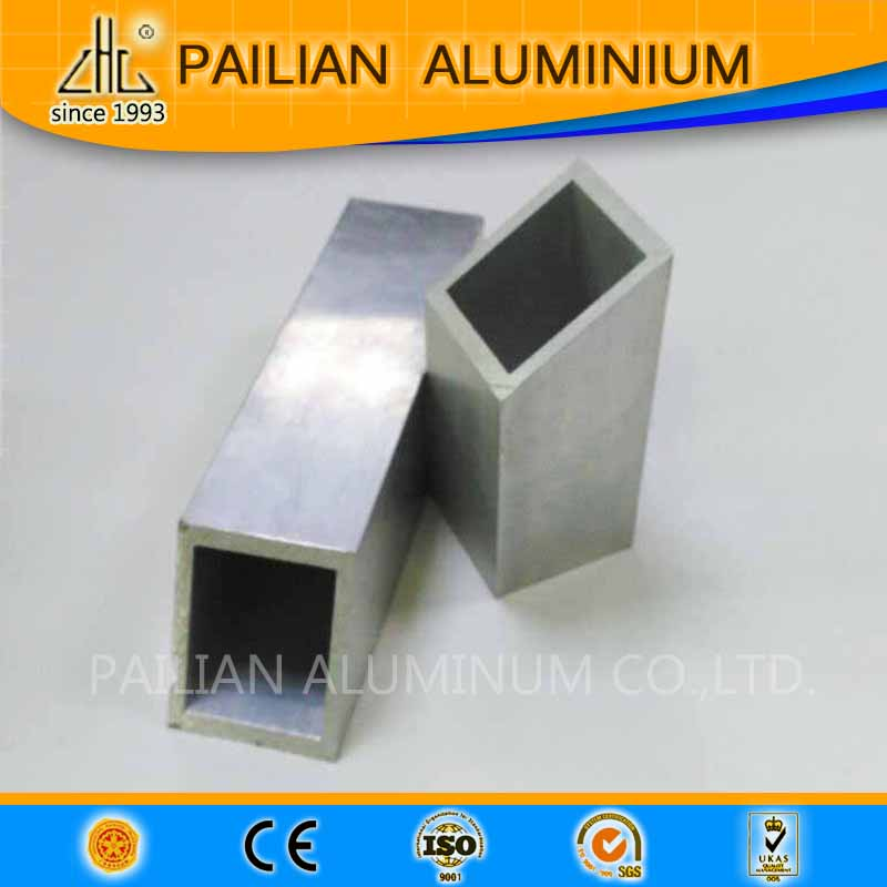 Professional! 2015 China extruded aluminum profiles,6000 grade aluminium profile for cnc,aluminium price in malaysia