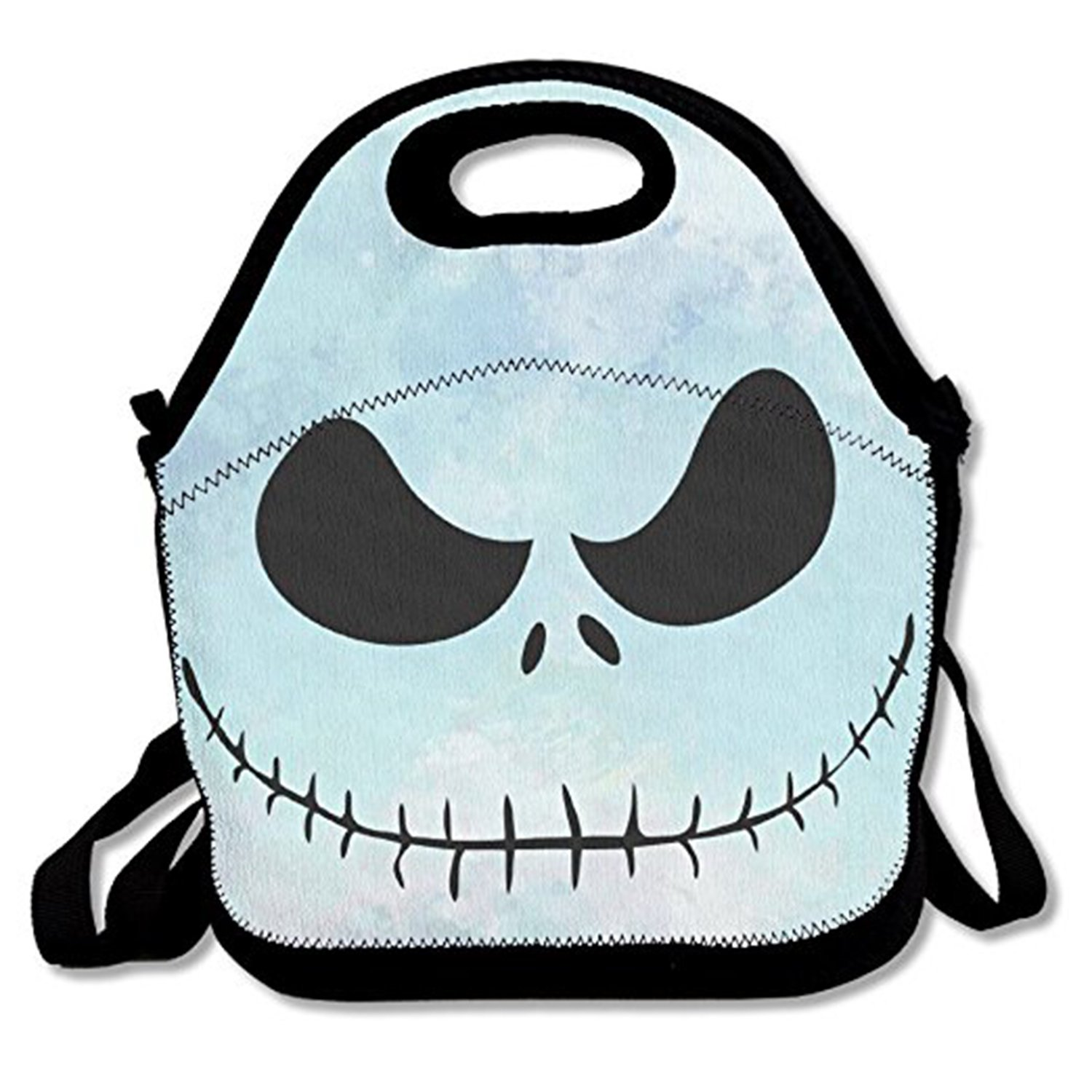 d6d1e82dc859 Cheap Skull Lunch, find Skull Lunch deals on line at Alibaba.com