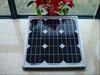 photovoltaic cells 20w cheap solar panels china