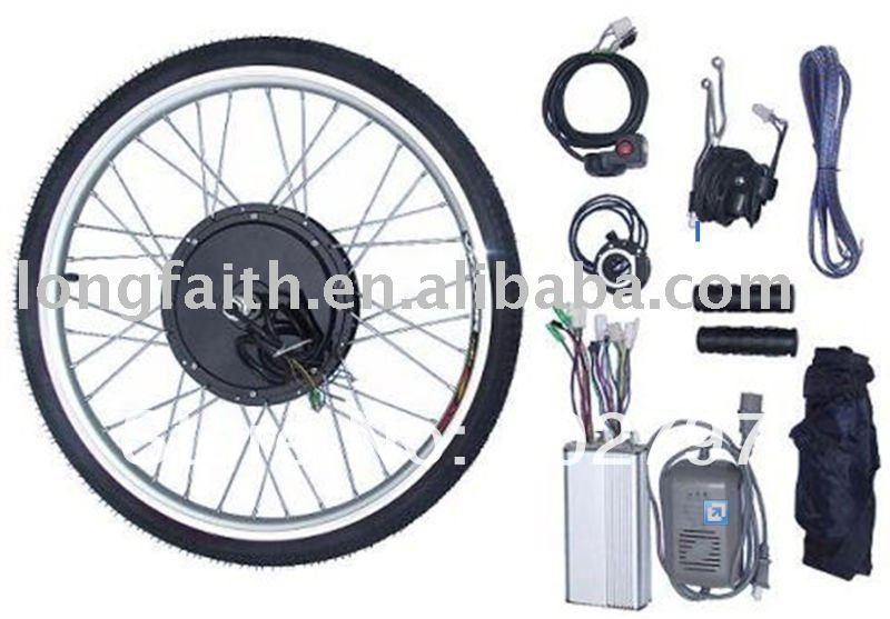 48v 1000w hinten rad e motorrad e fahrrad ebike elektro. Black Bedroom Furniture Sets. Home Design Ideas
