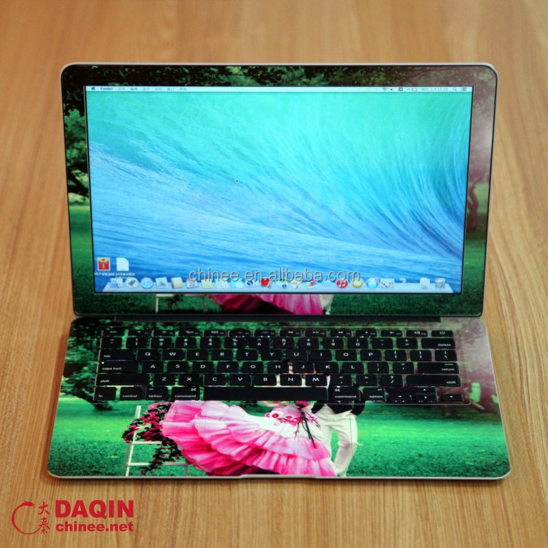 15 Best Images About Notebook Covers Wallpaper Etc On: Daqin Custom Laptop Skins For Sony Vaio In Jordan