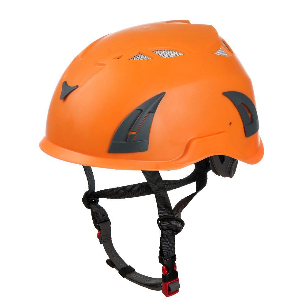 EN12492-certificated-Outdoor-activity-rock-climbing-helmet