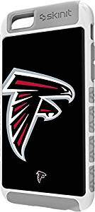 NFL Atlanta Falcons iPhone 6 Plus Cargo Case - Atlanta Falcons Large Logo Cargo Case For Your iPhone 6 Plus