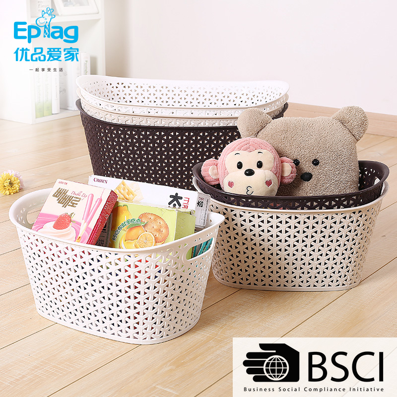 Top 10 save 5% free sample ecofriendly insulated picnic basket