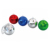 Mini Gift Disco Ball Bluetooth Speaker with Shinning Shape