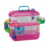 hamster cage Hamster fun home small animal cage
