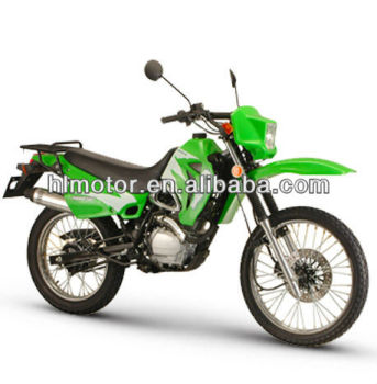150cc dirt bike 2013 China newest off road 150cc full size dirt bikes