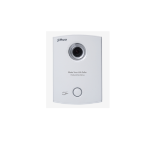 Dahua 100% Original HD CMOS camera IP Villa Outdoor Station Remote intercom with mobile APP, VTO6100C